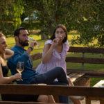 Offerte Maggio Maremma Toscana - Resort Capalbio