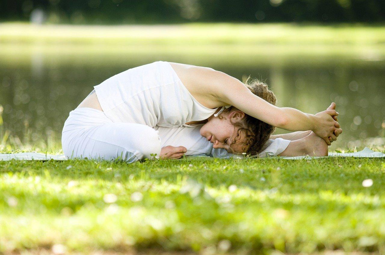 Vacanze Yoga e Meditazione in Maremma - Resort Capalbio