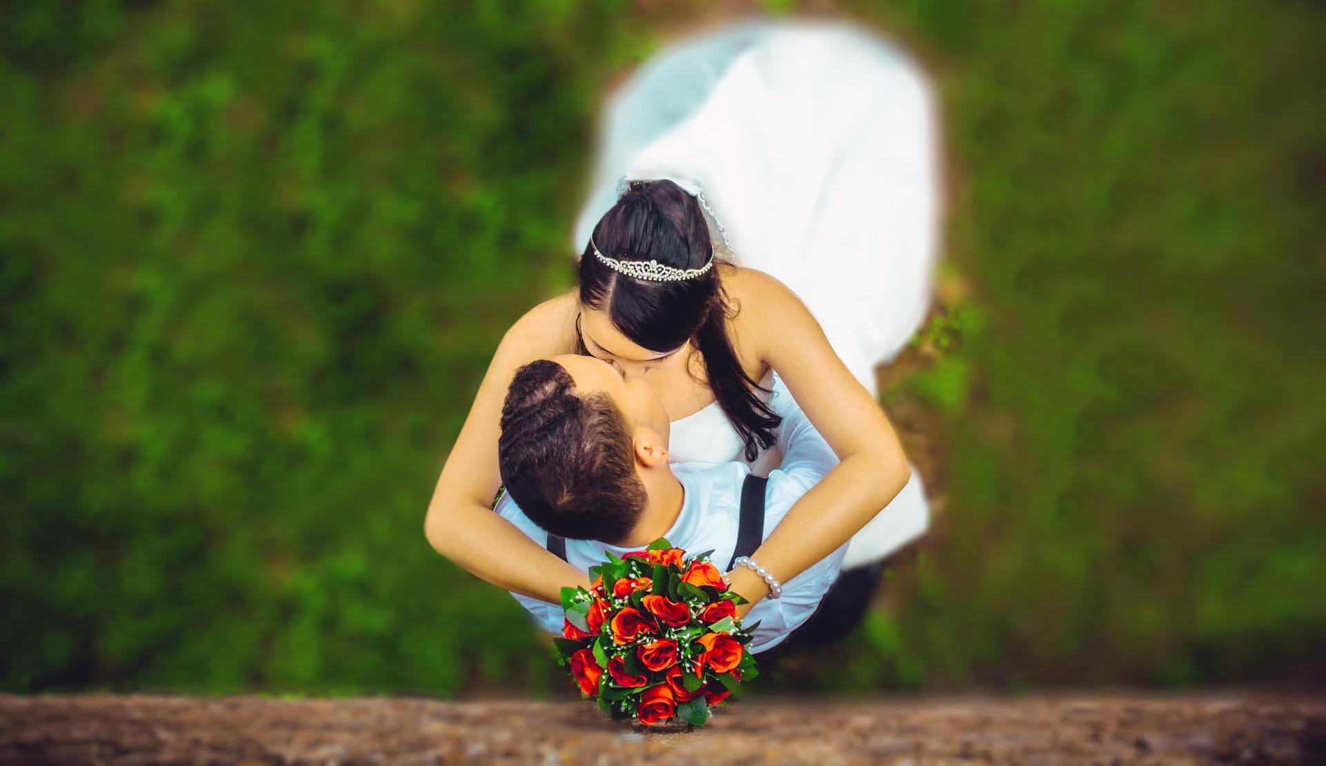 Location Matrimoni Maremma - Resort Capalbio
